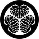 徳川家と松平家の関係や家紋の違いについて。改名の理由は?