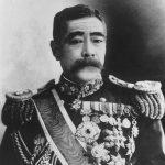 西郷従道の略歴や海軍での功績について。西郷隆盛との関係は?