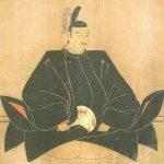 井伊直政の人物像や家紋について!家臣にはどんな人がいる?
