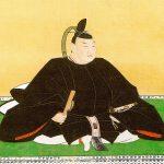井伊直弼の人物像について。周囲の評判やお茶の逸話とは?