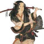 歴史の出雲阿国ってどんな人?歌舞伎や出雲大社との関係は?
