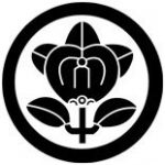 井伊直虎の領主としての能力を検証。徳川家康との関係は?