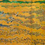 大坂夏の陣のきっかけや場所を解説。『大坂夏の陣屏風』とは?