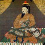 後醍醐天皇のプロフィール!足利尊氏との関係や南朝の場所はどこ?