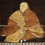 室町幕府が京都に置かれた理由とは?仕組みや税制度も解説!