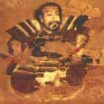 柴田勝家の人物像や織田信長との関係を解説。子孫はいるの?